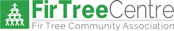 Fir Tree Community Association Logo