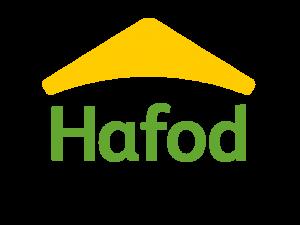 hafod_logo