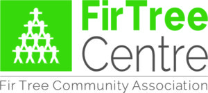 fir-tree-centre-logo-square